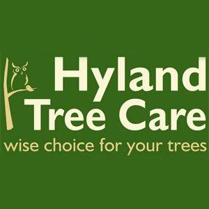 Hyland Tree Care
