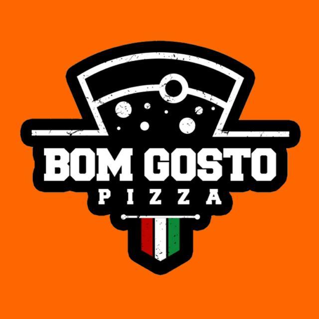 Bom gosto pizza