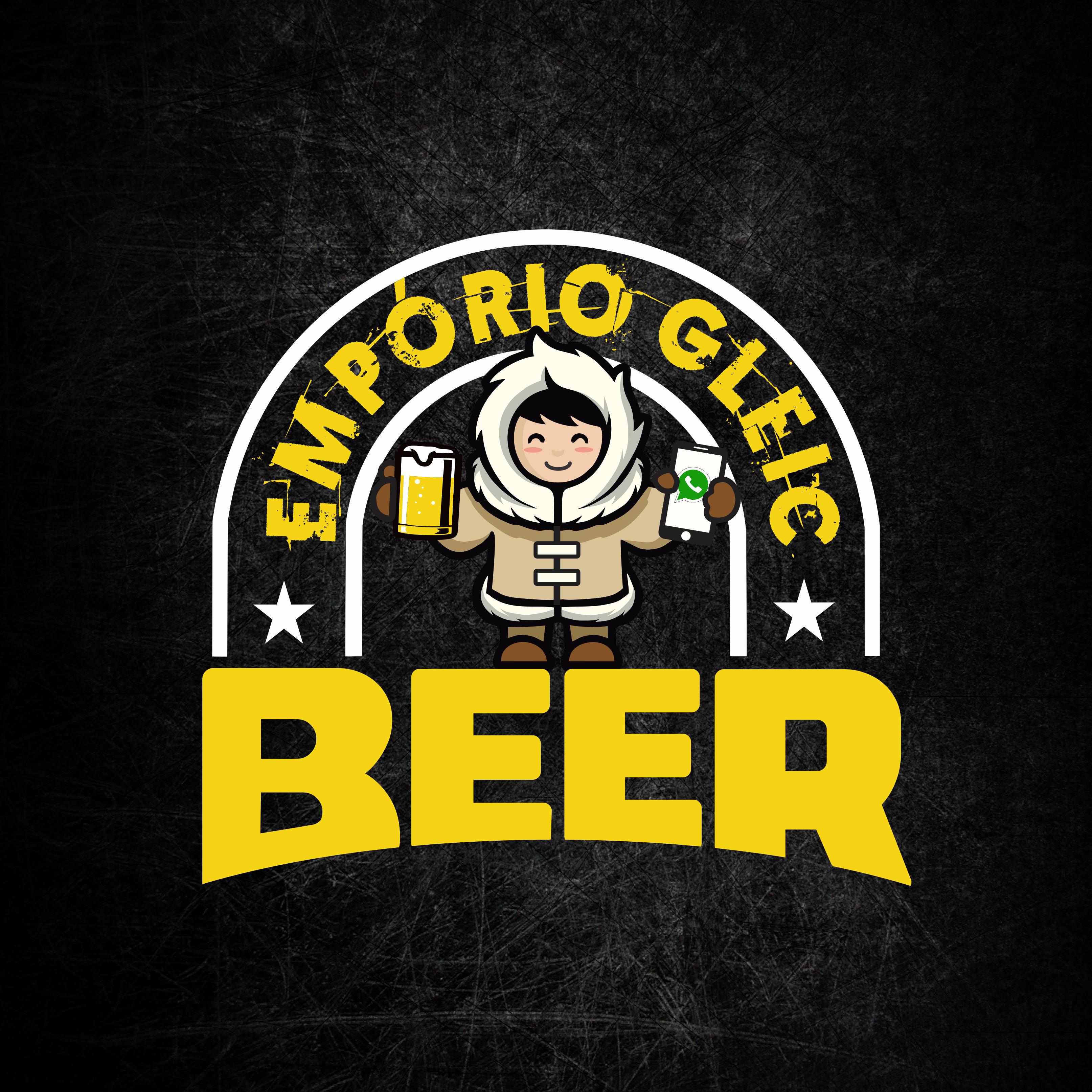 Empório Gleic Beer