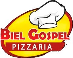 Pizzaria Biel Gospel