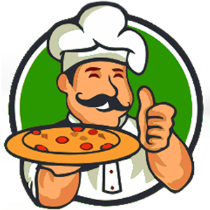 Bon Appétit - Pizzaria e Sanduicheiria