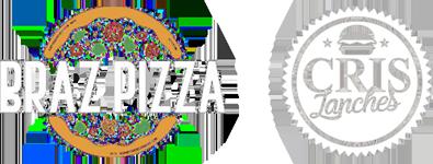 BRAZ PIZZA & CRIS LANCHES