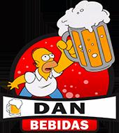 Dan Bebidas