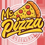 Mc Pizza Delivery