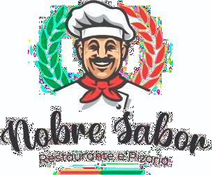 Restaurante Pizzaria Nobre Sabor