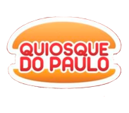 Quiosque do Paulo
