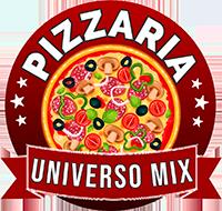 Pizzaria Universo Mix