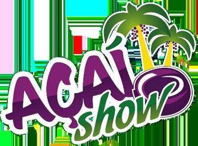 AÇAÍ SHOW