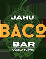 Baco Bar