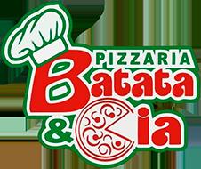 Pizzaria Batata