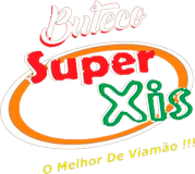 Buteco Super Xis