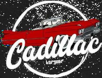 Cadillac Burguer