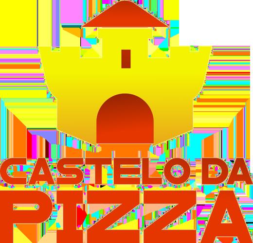 Castelo da Pizza