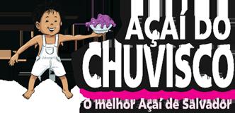 Açaí do Chuvisco