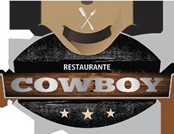 Restaurante Cowboy