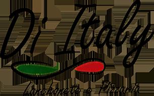 Pizzaria Di Italy