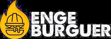 Enge Burguer