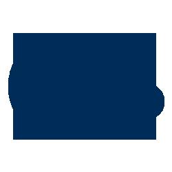 Zero taxa