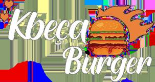 Kabeça Burger