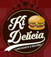 Ki Delicia