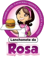 Lanchonete da Rosa