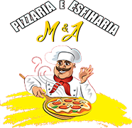 Pizzaria M & A