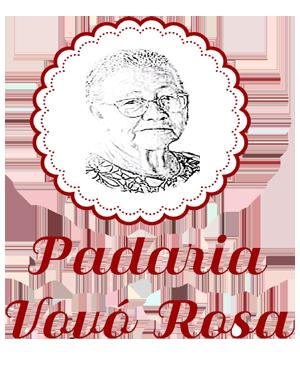 Padaria e Pizzaria Vovó Rosa
