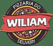 Pizzaria do Wiliam