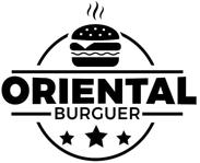 Oriental Burguer