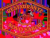 Restaurante Novo Sabor