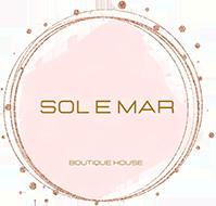 Sol e Mar Boutique House