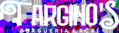 Targino's Búrgueria & Açaí