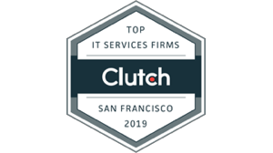 Upcall Recognized as a Leading Business Services Firm in San Francisco image