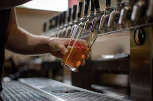 Best Brew Pub In Asheville