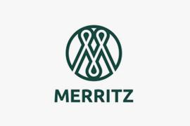 Merritz Law Firm