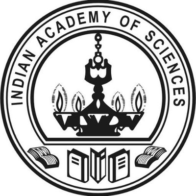 Indian Academy of Sciences