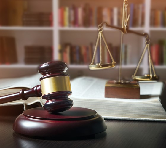 UPES Law Study