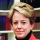 Claire W. Gargalli