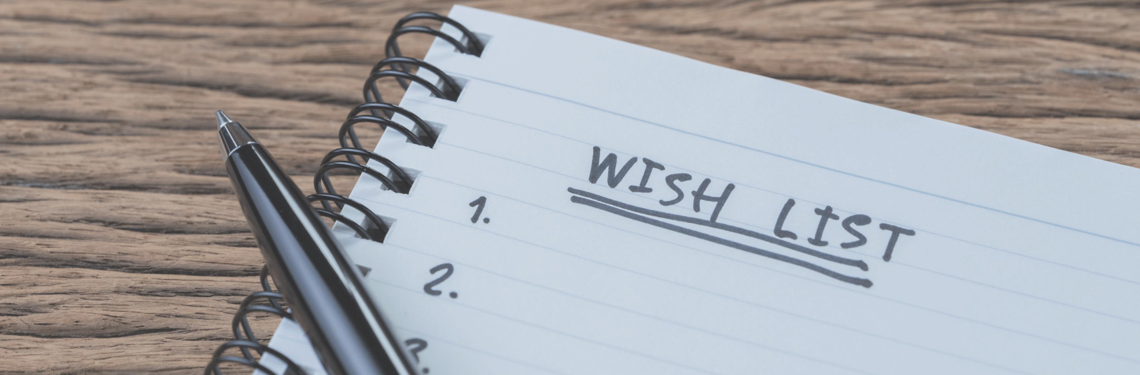 retirement-wishlist