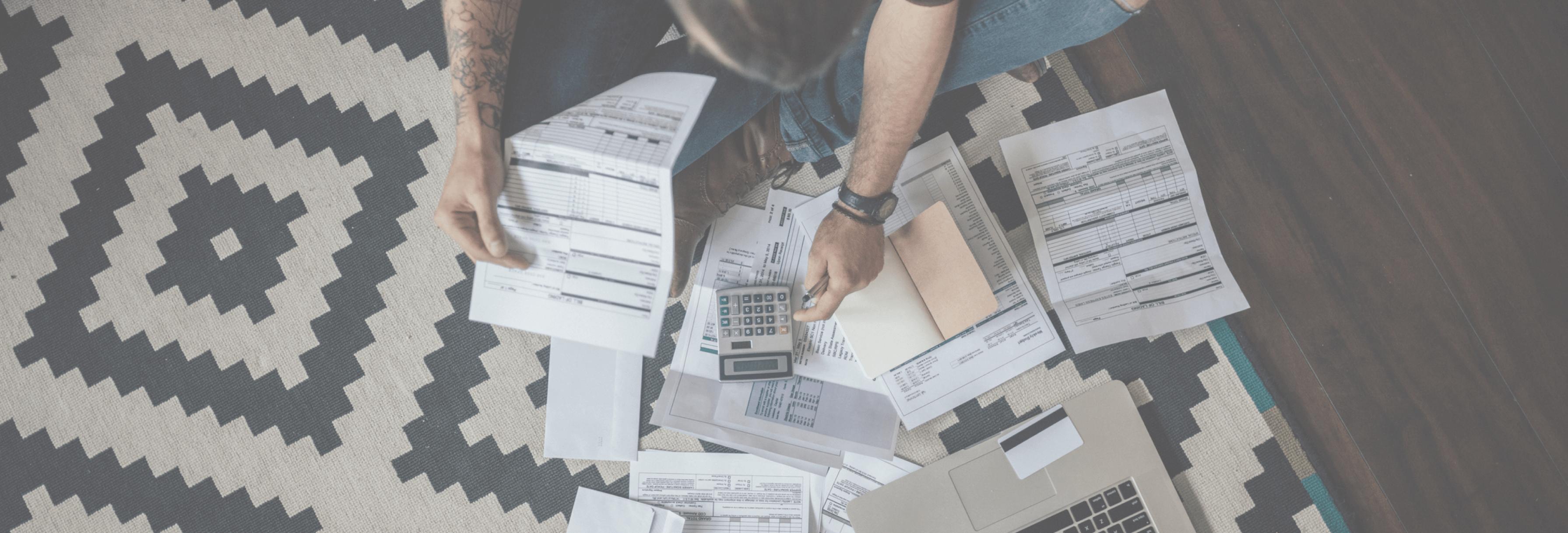 millennial debt
