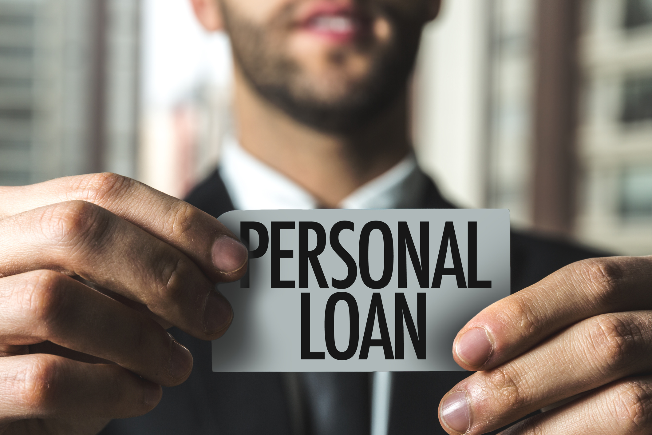 The Ins and Outs of Personal Loans