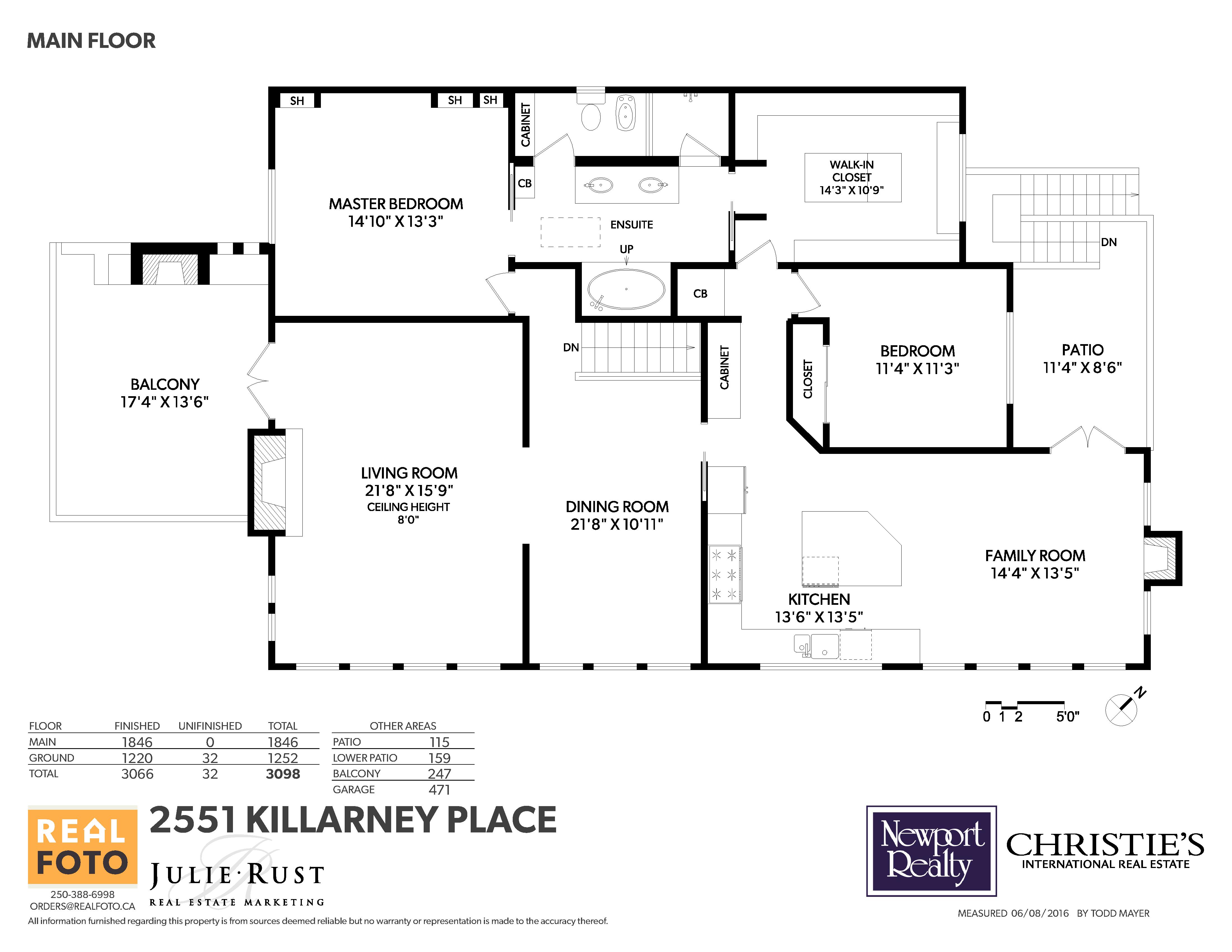 Killarney pl 2551 v1 0