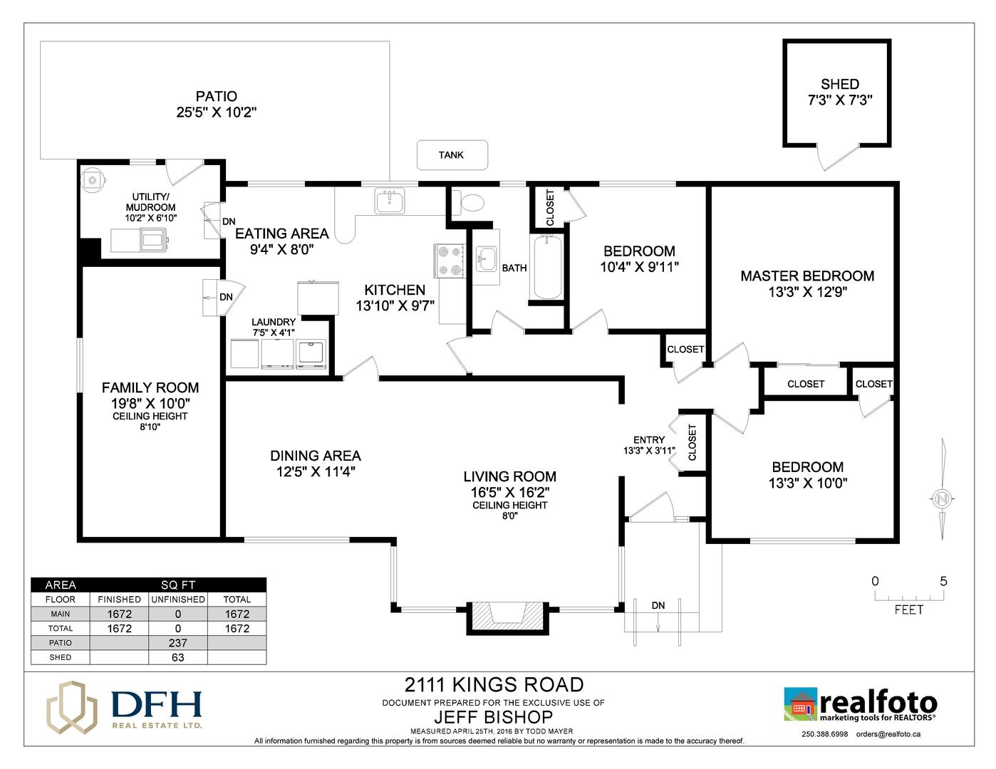 Floor plan v1 0
