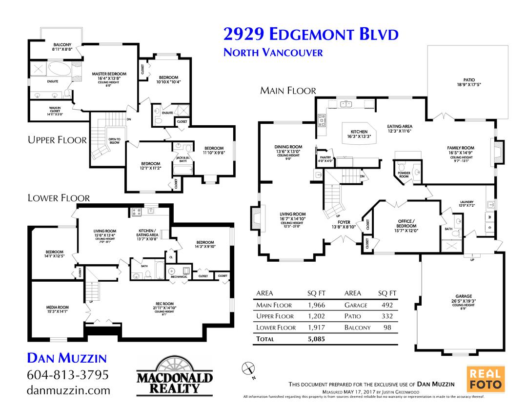 Floor plan 0