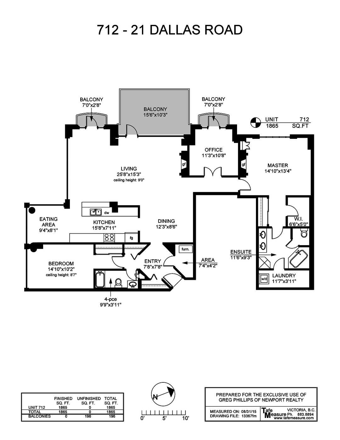 712 21 dallas floorplan 0