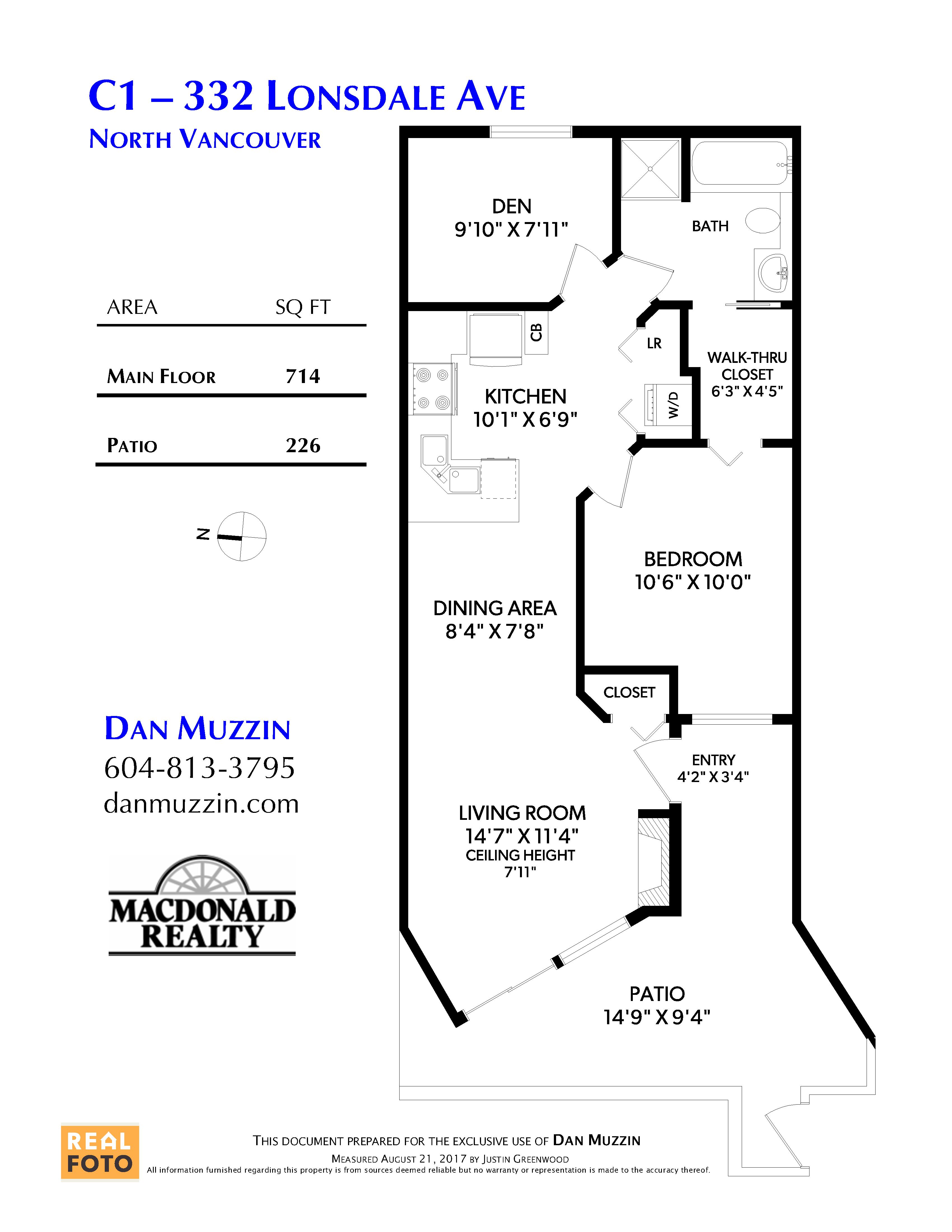 Floor plan %281%29 0