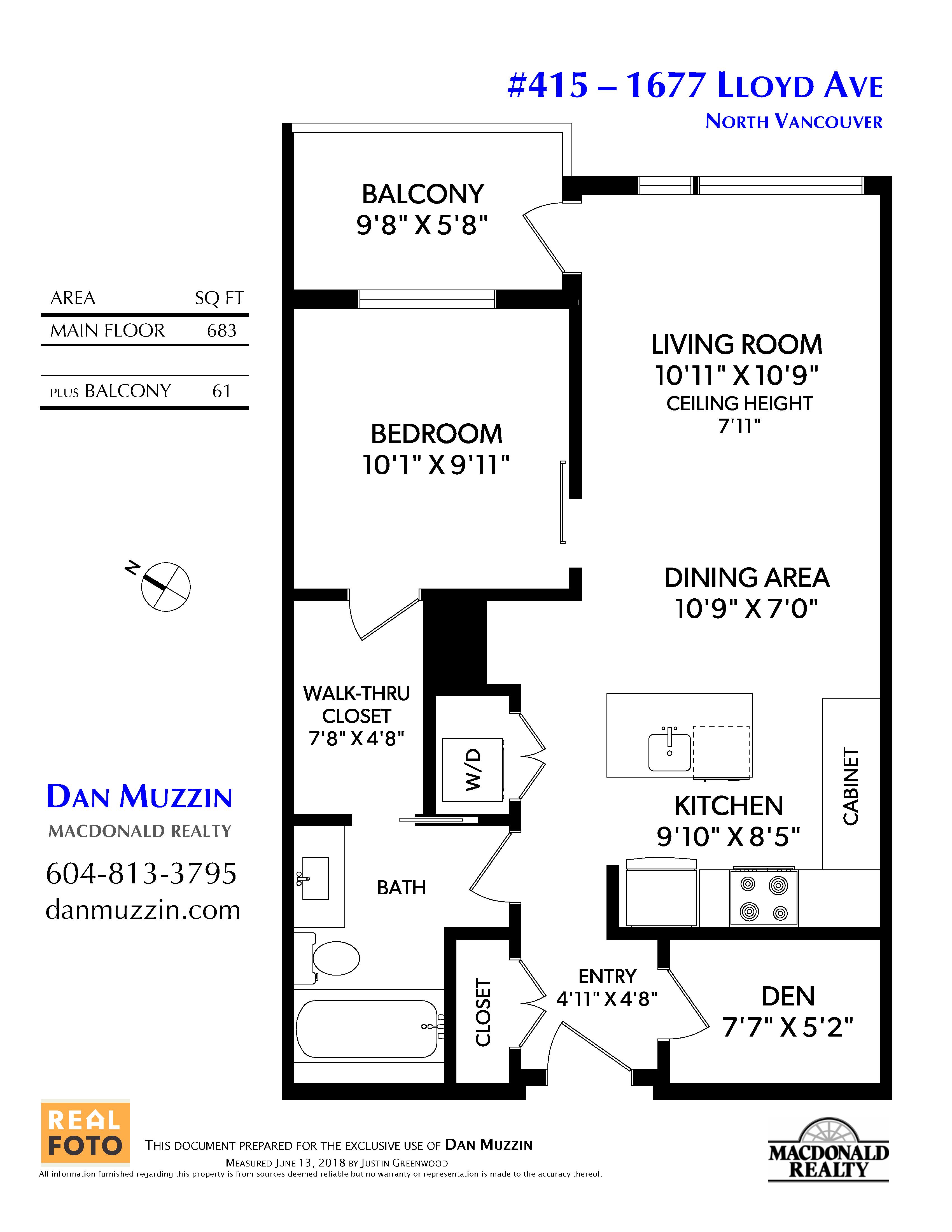 Floor plan %282%29 0