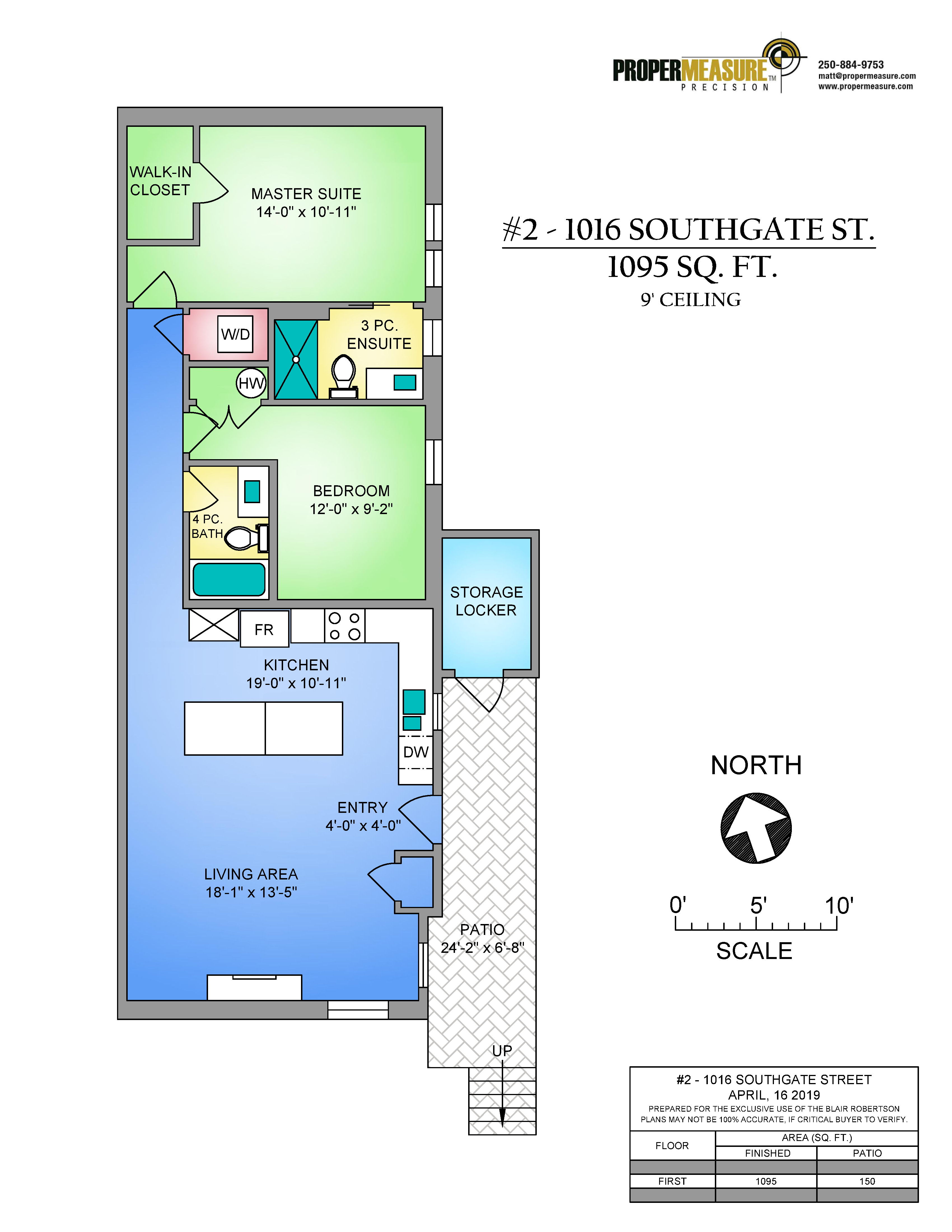 2   1016 southgate floor plan 0
