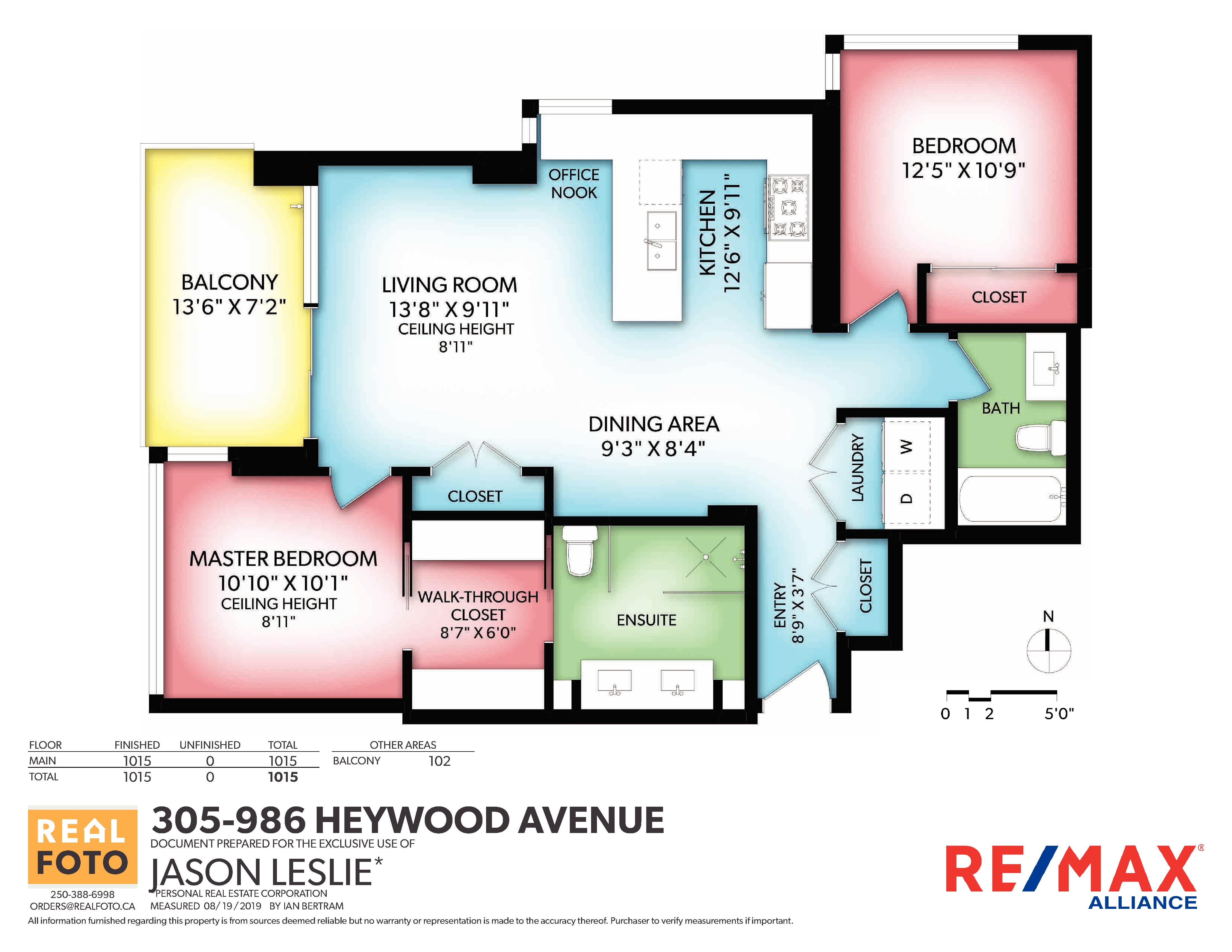 Heywood av 986 305 v2 0