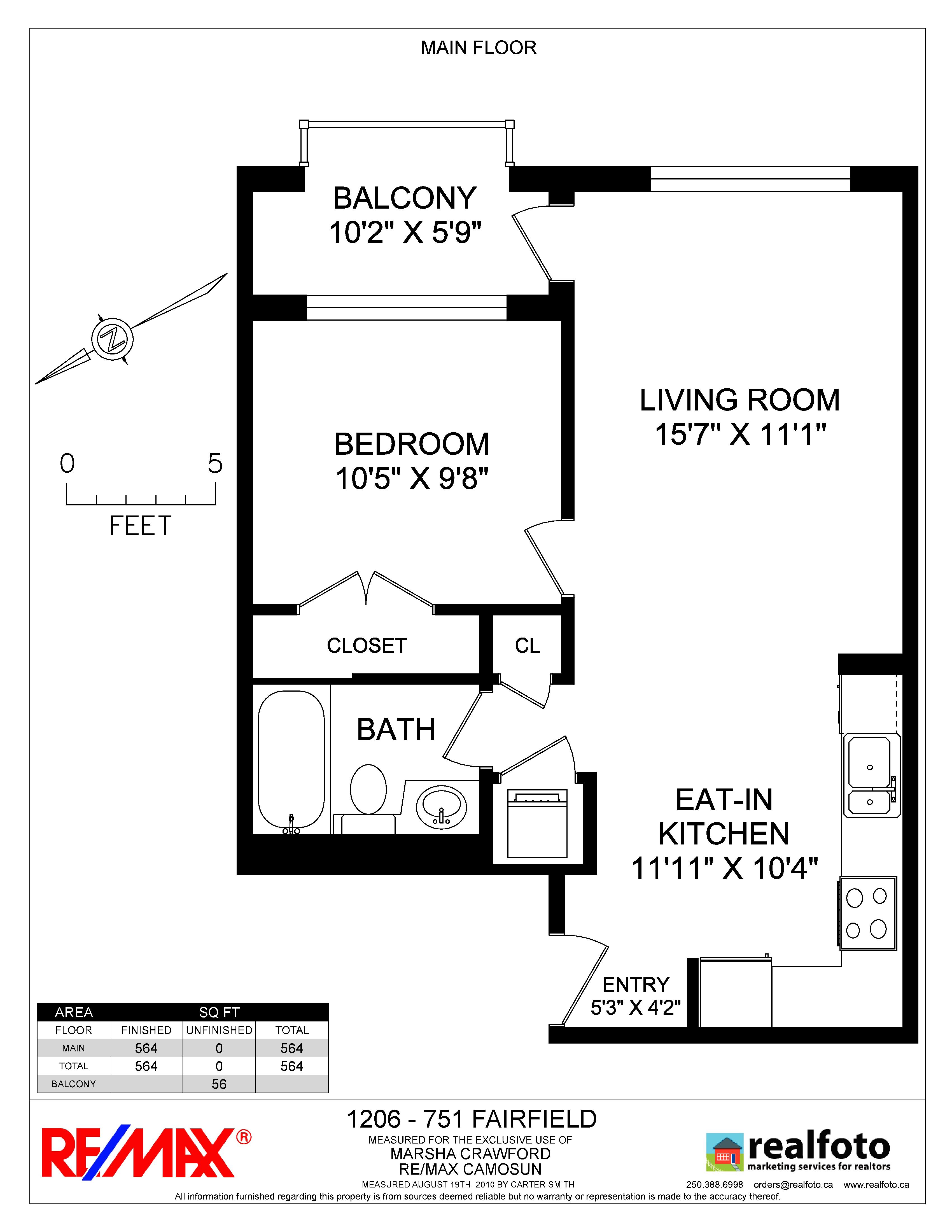 Fairfield rd 751 1206 floorplan v1 0